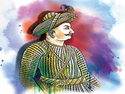 Madikeri MLA doesn't want Tipu in history books