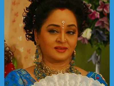 Shoma Anand: Hum Paanch cast was never guilty about that afternoon nap after lunch