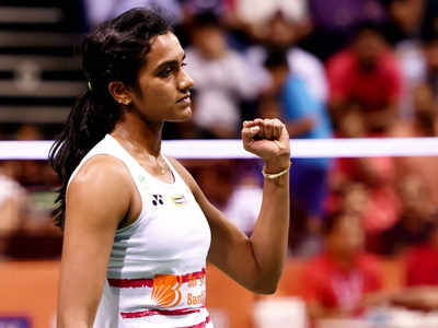 World Badminton Championship: PV Sindhu, Kidambi Srikanth get top 10 seedings