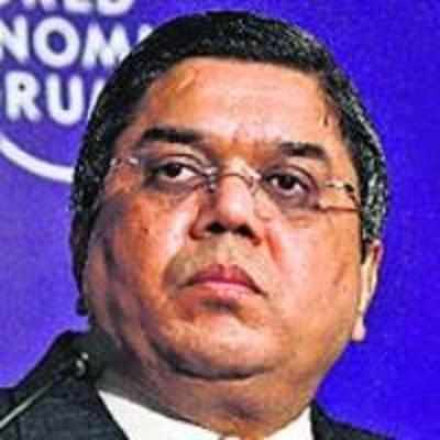 Suzlon to sell 10 pc stake in Hansen