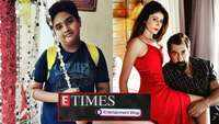 'Sasural Simar Ka' child actor Shivlekh Singh dies in car accident; Here's how Nawab Shah proposed to Pooja Batra, and more…