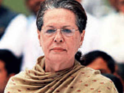 In letter to Sonia, MLAs ask support for Sena