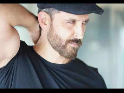 Viral Video: Hrithik Roshan on Assam-based doctor dancing for Covid-19 patients: I'm gonna learn his steps and dance as good as him
