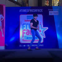 Meet the dancing dudes of Indore audition