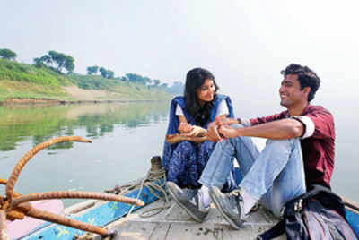 Film review: Masaan