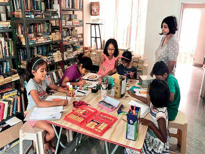 The Towns Mirror Special: Sorry Cooke Town, the library is closed