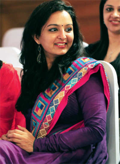 Manju Warrier's next with Mohanlal