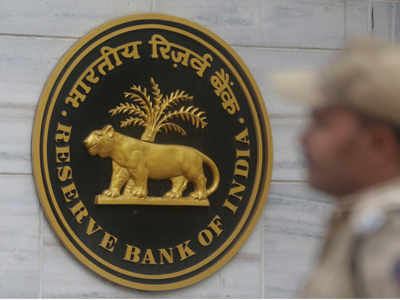 Government restarts hiring process of RBI deputy governor