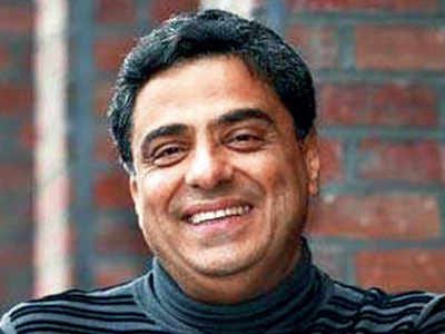 Ronnie Screwvala takes national multiplex chains INOX, PVR, Cinepolis, Carnival to court for discriminatory fee