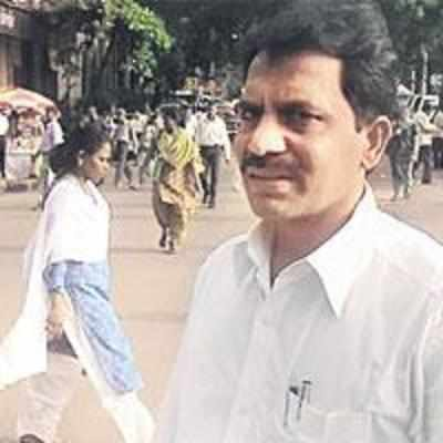 Retd DCP's bail plea in housing scam rejected