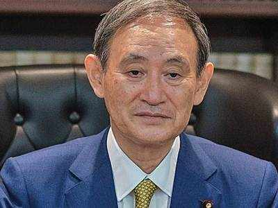 Covid situation: Japan  PM cancels India trip