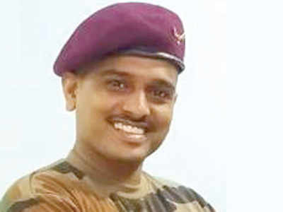 Posing as army man, crook dupes 53 women of Rs 53 lakh