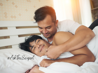 Ask The Sexpert: From unprotected sex to pregnancy, Dr Rajan Bhonsle answers your questions