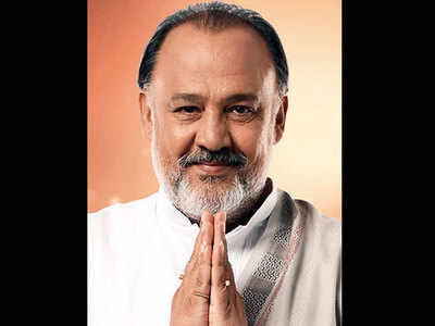 Alok Nath plays a judge in film revolving around #MeToo