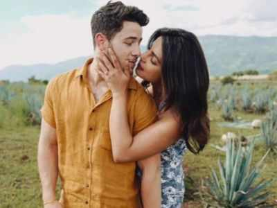 Priyanka Chopra, Nick Jonas to announce 93rd Oscar nominations