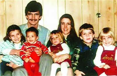 online family photo album