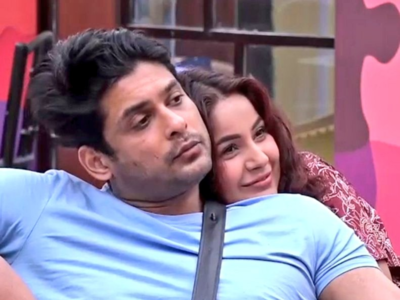 Bigg Boss 13: Why Sidharth Shukla and Shehnaaz Gill are the power-couple of this season