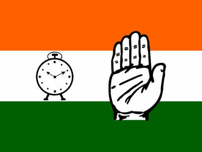 NCP to ask Cong for more assembly seats