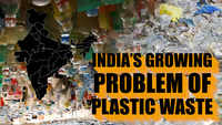 Waste warriors: Why India is turning into dumping site for plastic waste