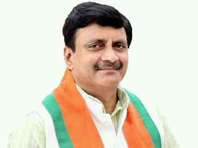 Bizarre! BJP MP Ganesh Singh says speaking Sanskrit keeps diabetes, cholesterol at bay