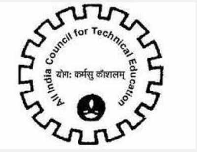 Engineering colleges to lose AICTE accreditation for vacant seats