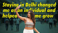 Asmita Sood: Staying in Delhi changed me as an individual and helped me grow