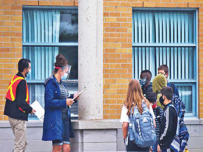 Ontario to ban entry of foreign students, Indians to be worst hit