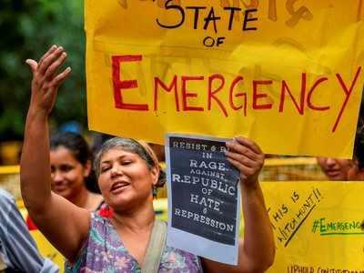 Bhima Koregaon riots: Delhi High Court stays transit remand order against Gautam Navlakha after Supreme Court orders house arrest for five activists