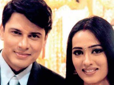 Erica Fernandes makes a TV comeback as Prerna in Kasautii Zindagii Kay