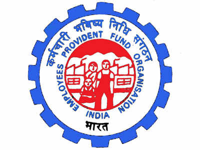 EPFO may retain 8.65% interest rate for FY '18