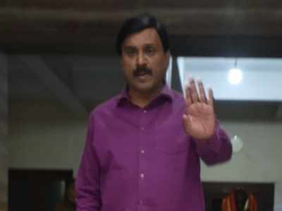 Hyderabad: Gali Janardhana Reddy meets ED officials, seeks attached assets back