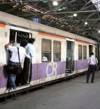 CR still in two minds over 15-car trains