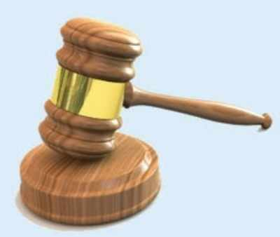 Karnataka tops in dowry law misuse