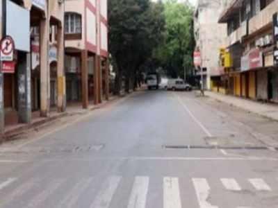 Coronavirus live updates: Goa extends corona curfew till June 28