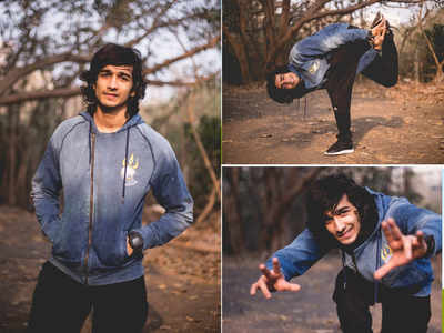 Shantanu Maheshwari: Indian Reality TV shows lack originality; it's not really about the talent
