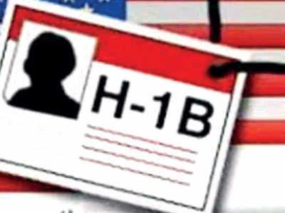 H-1B visa holders in US get court relief