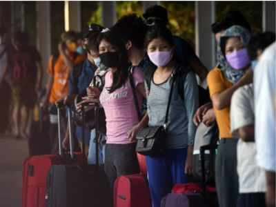 Tamil Nadu: Youth asks Manipuri women to 'go to China instead of spreading COVID-19'