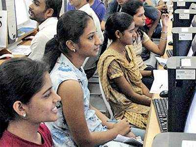 As many as 58 lakh RRB applicants await refund