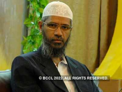 ED moves court to declare Zakir Naik a fugitive economic offender