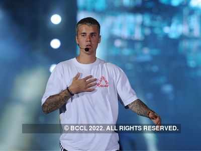 Justin Bieber dismisses sexual assault allegations, plans to take legal action