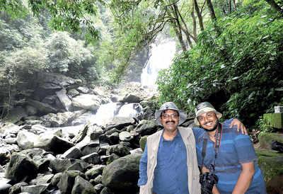 Karnataka: On the Tungabhadra trail to weed out the 'aliens'