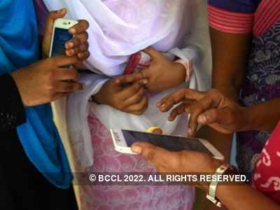 CBSE Class 10th result 2020 announced: Overall pass percentage is 91.46 per cent; girls outshine boys