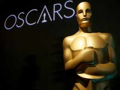 Here's why Hollywood is angry with the Film Academy and it involves the Oscars