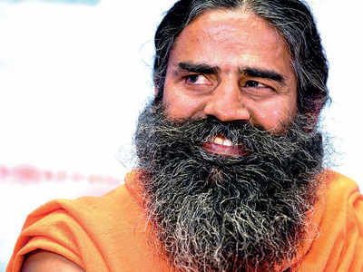 Amdavadi calls out Baba Ramdev on oil treatment