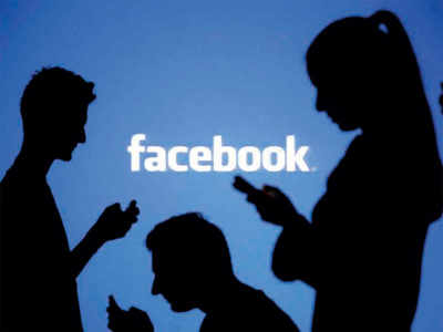 Global outage hits Facebook, Instagram, WhatsApp