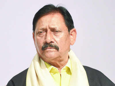 When Chetan Chauhan saved Sikh teammates from mob fury in 1984