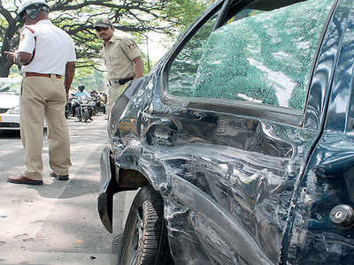 High Court to clear motor cases pile-up