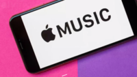 Apple Music for web browser goes live in beta