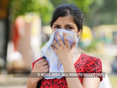 Coronavirus outbreak: Use clean handkerchief and not masks, says Maharashtra government