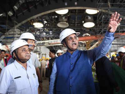 PM Narendra Modi to inaugurate Sardar Patel's statue: Vijay Rupani